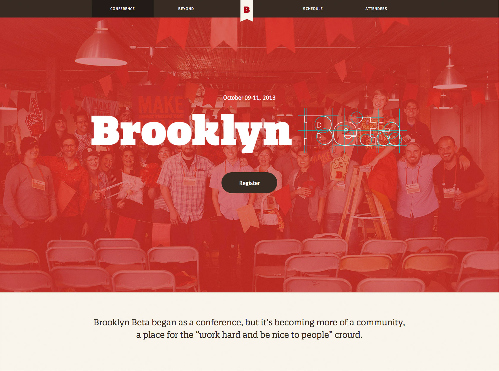 brooklyn-beta